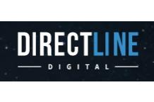 Веб-студия Direct Line