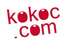 Веб-студия Kokoc.com