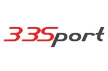 33Sport