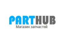 Parthub