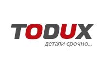 Todux